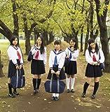 萌トリビュート(初回限定盤)(DVD付)