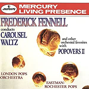 Fennell, Frederick
