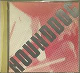 ハウンド・ドッグ ゴールデンJ-POP THE BEST