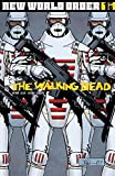 The Walking Dead #175 (English Edition)