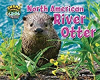 North American River Otter (Swamp Things: Animal Life in a Wetland)