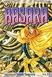 Basara, Vol. 22 (Basara (Graphic Novels))