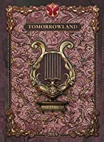 Tomorrowland 2015: Melodia