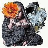 INNOCENCE(初回生産限定盤)(DVD付)