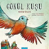 Goenuel Kusu