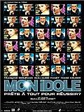 Mon idole - Édition 2 DVD