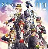 WONDER☆RONDO / ST☆RISH