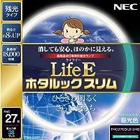 NEC ホタルック FHC27EDLESH