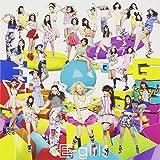 ごめんなさいのKissing You (CD+DVD)