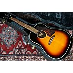CRJ 2015 Premium/VS アコースティックギター