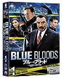 ブルー・ブラッド NYPD 正義の系譜 DVD-BOX Part 1