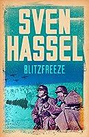 Blitzfreeze (Sven Hassel War Classics)