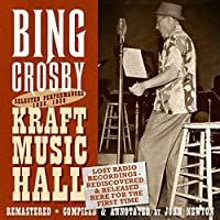 Kraft Music Hall
