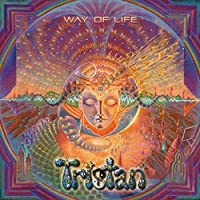 Way of Life by Tristan