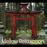 beatlessBEST... Mellow Relaxation.