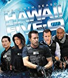 Hawaii Five-0 シーズン6<トク選BOX>[DVD]