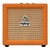 ORANGE Crush Mini ギターコンボアンプ
