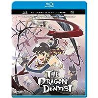 Dragon Dentist/