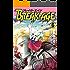BREAK-AGE 6