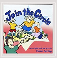 Join the Circle