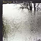For Emma, Forever Ago [12 inch Analog]