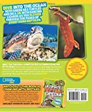 National Geographic Kids Everything Reptiles: Snap Up All the Photos, Facts, and Fun 画像