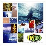 "KCCN""FM100""PRIDE OF THE ISLANDS ユーチューブ 音楽 試聴"
