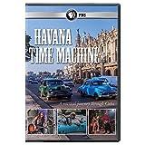 Great Performances: Havana Time Machine [DVD] [Import]