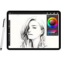 JPフィルター専門製造所 iPad Air 4 (2020) / iPad Pro 11 (2020 / 2018) ペ…