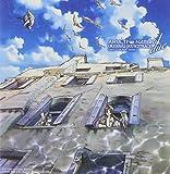 ARIA The NATURAL オリジナルサウンドトラック due
