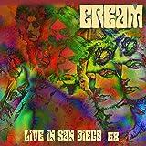 Live In San Diego 68 (Digipak)