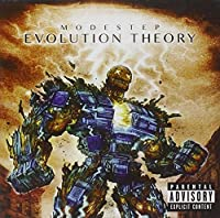 Evolution Theory [Explicit] by Modestep (2013-03-05)