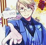 ヘタリア キャラクターCD II Vol.6 アメリカ