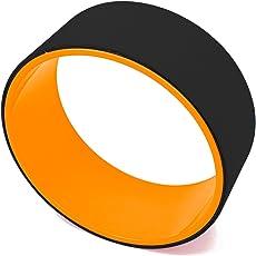 EasyChange ヨガホイール ヨガリング yoga wheel