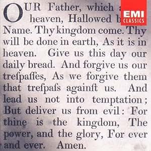 Kingdom Op 51 / Coronation Ode Op 44