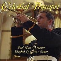Celestial Trumpet