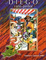 Diego Ranapintor/ Diego, Painter And Frog (Art, Music and Theater)