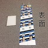 菅田将暉 澤部佑 宣伝用 ポップ メンズビオレ 未組立 ボードパネル men's 縦長サイズ 肌男 洗顔