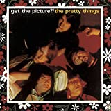 Get The Picture? - Ltd [12 inch Analog]