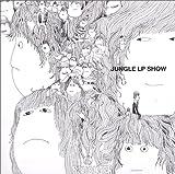 JUNGLE LP SHOW (マーブルブックス)