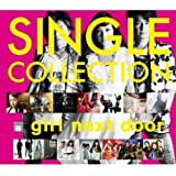 SINGLE COLLECTION