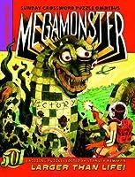 Random House Sunday Crossword MegaMonster (Stanley Newman)