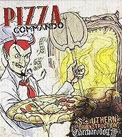 Pizza Commando