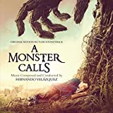 Ost: a Monster Calls