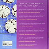 Dorie's Cookies 画像