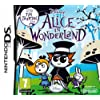Alice in Wonderland (NDS) (輸入版)