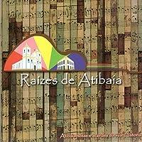Raizes De Atibaia
