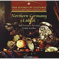 The Sound of Cultures Vol 3