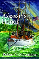 The Assassin's Honor