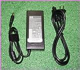 HP1601 【PSE規格・W-IC型・AC】 HP Compaq 19V 4.74A 90Wタイプ ACアダプター